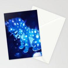 Feelin' Blue Stationery Cards
