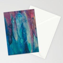 AI001 Stationery Cards