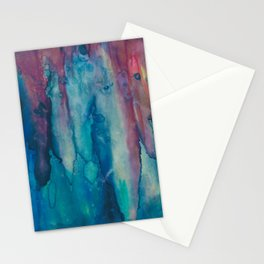 AI001 Stationery Cards