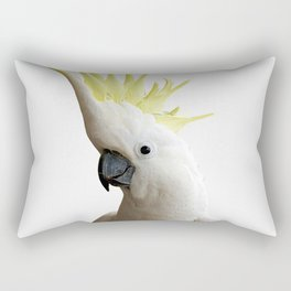 Albert Rectangular Pillow