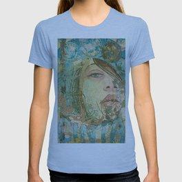 CINTA T-shirt