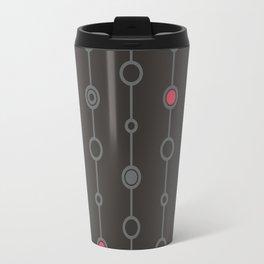 Sequence 03 Travel Mug