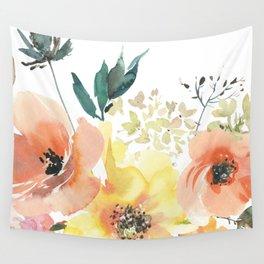 Peachy Keen Vol. 2 Wall Tapestry