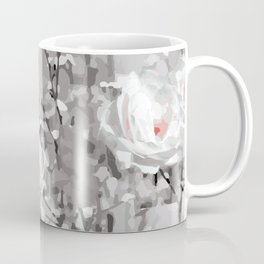 The Frost Coffee Mug