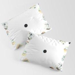 kodachrome no.2 Pillow Sham