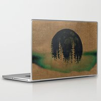 oasis Laptop & iPad Skins featuring oasis? by KrisLeov