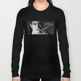 Death of a Bachelor Long Sleeve T-shirt