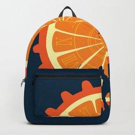 Mob Mentality Backpack