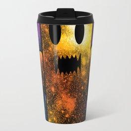 Space Ghost 2.0 Travel Mug