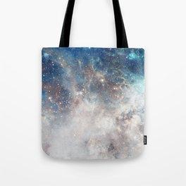 ε Kastra Tote Bag