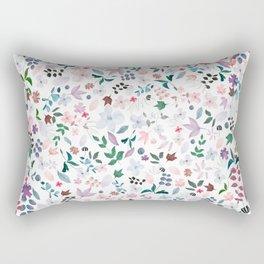 ede Rectangular Pillow