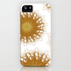 THINAMIDDHA iPhone (5, 5s) Slim Case