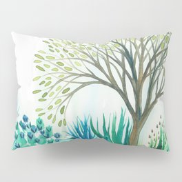 Kennedy Meadows PCT Pillow Sham