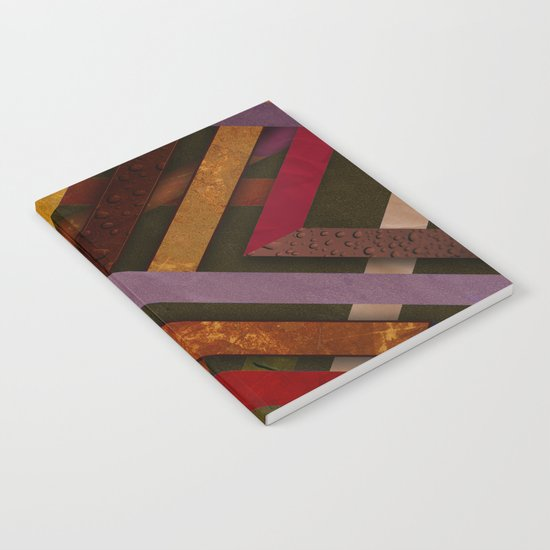 Abstract #290 Notebook