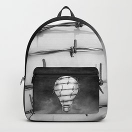 Ideas of Freedom Backpack