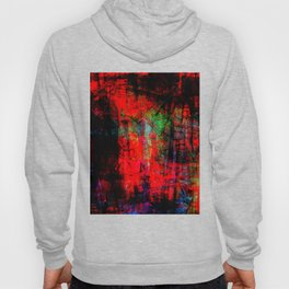 the city 30a Hoody