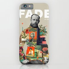 Fade No More iPhone 6s Slim Case