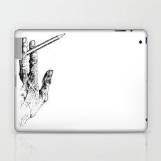 2 tools Laptop & iPad Skin