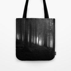 nature. Tote Bag
