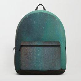 Fernie Lights Backpack