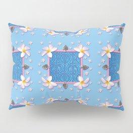 PATTERN - JAPANESE DREAM Pillow Sham