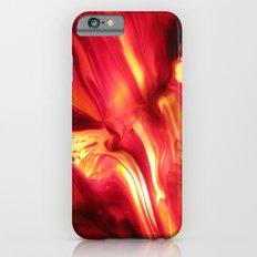 Nascent  Slim Case iPhone 6s