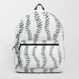 Vines Backpack