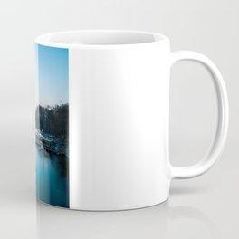 Treptower Park - Berlin Coffee Mug