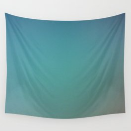 the colours of the sky Wall Tapestry