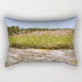 Koster's flowers Rectangular Pillow