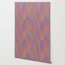 Texture 57 Wallpaper