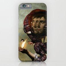 Uapai Slim Case iPhone 6s