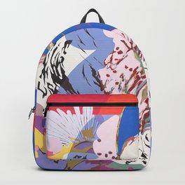 Aphrodite Backpack