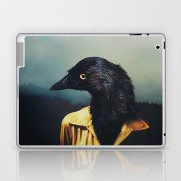 Reincarnate Laptop & iPad Skin