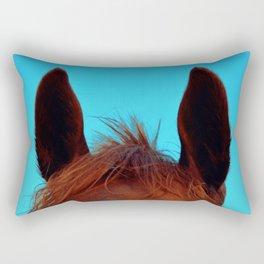 Benny Rectangular Pillow