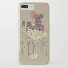Walden iPhone 7 Plus Slim Case