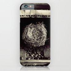 Ask Slim Case iPhone 6s