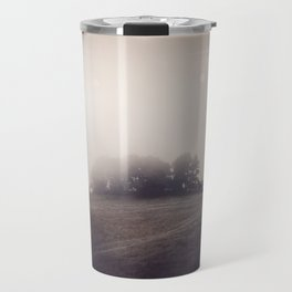 Explorations with Space: No. 4 Travel Mug