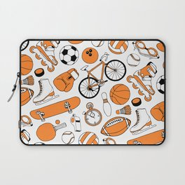 SPORTS Laptop Sleeve
