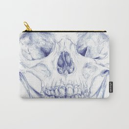 High Dive  Carry-All Pouch