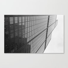 Sears (Willis) Tower, Chicago, Illinois Canvas Print