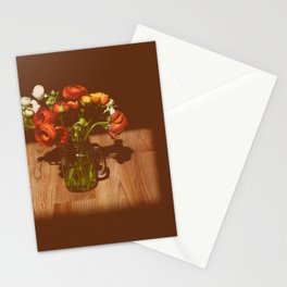 RANUNC Stationery Cards