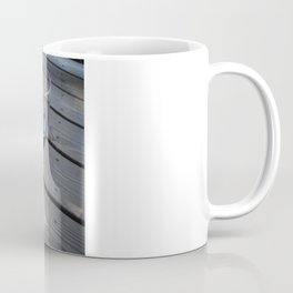 Sweet  Sweet Wine Coffee Mug
