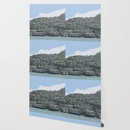 Marin County Wallpaper