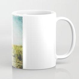{SWAY} Coffee Mug