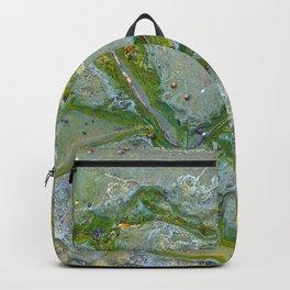 Natures Art Ten Backpack