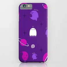Space Ghosts Slim Case iPhone 6s