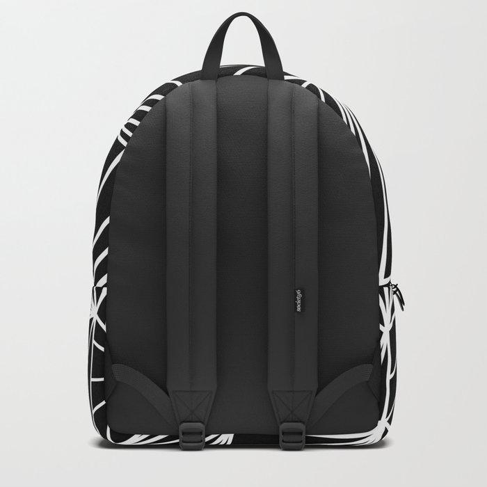 Ab Fan Zoom Backpack