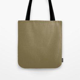 Gold Fusion Tote Bag