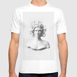Medusa II T-shirt